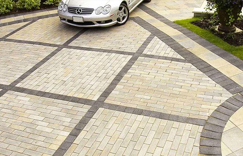 دلایل استفاده از سنگ، برای پوشش خیابان ها – چرا سنگ؟