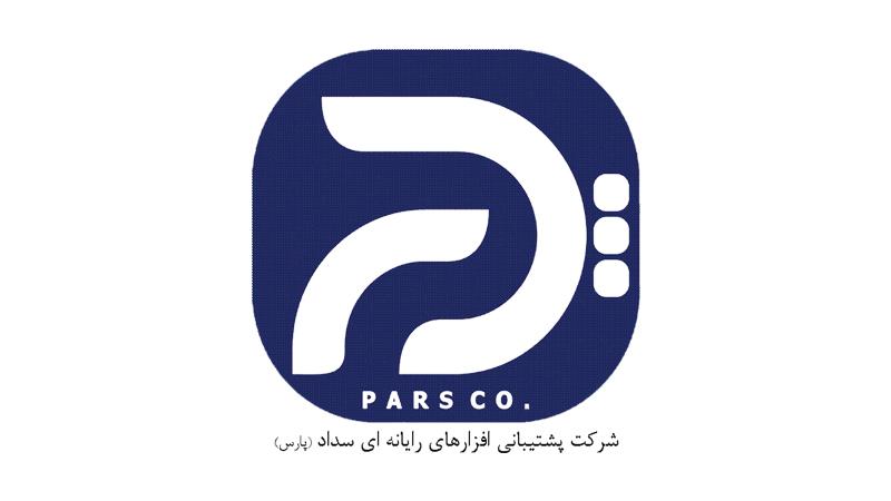 pars.jpg