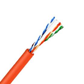 کابل شبکه نگزنس CAT6 UTP