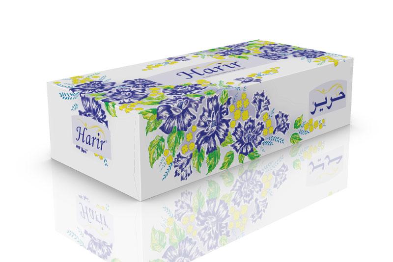 دستمال-کاغذی-گل-آبشار.jpg