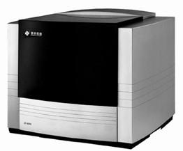 کواگلومتر فول اتوماتیک SF-8000