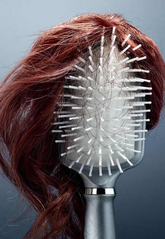 داروی ریزش مو؛ بهترین پکیج های ضد ریزش مو