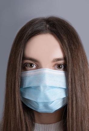 تاثیر آلودگی هوا بر ریزش مو