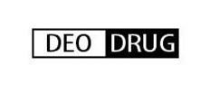 Deo Drug