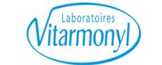 Vitarmonyl