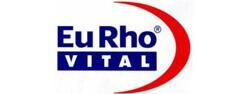 قرص کلسیم و ویتامین D3 یورو ویتال