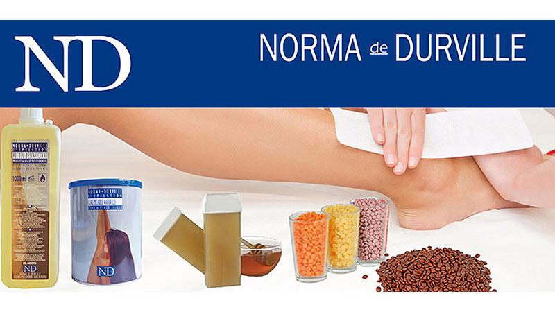 Norma-de-durville-01.jpg