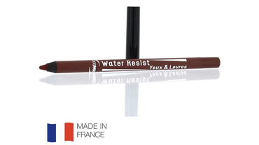 Lip Pencil Waterproof