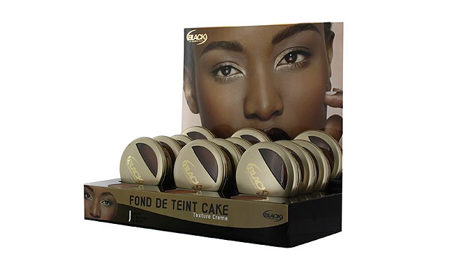 Display-Mixed-Foundation-for-cake-Black-002.jpg