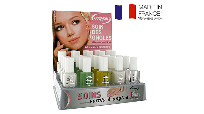 Présentoir-Mixte-Vernis-soins-pack--002.jpg