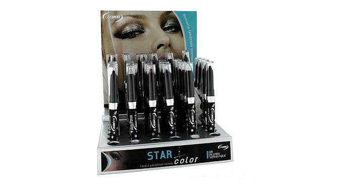 Présentoir-Mixte-de-couleurs-Fard-à-paupières-Star-color-002.jpg