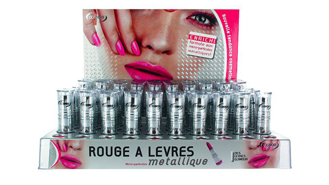 R-A-L-METALLIQUE-COSMOD-PACK-MIXTE-02.jpg