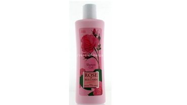 Shower gel 230 ml