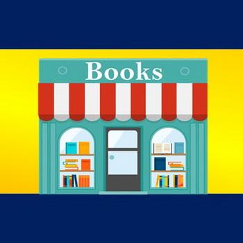 فروشگاه کتاب معرفت