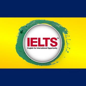 دوره های تخصصی IELTS