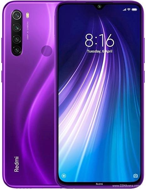 xiaomi-redmi-note-8-cosmic-purple.jpg