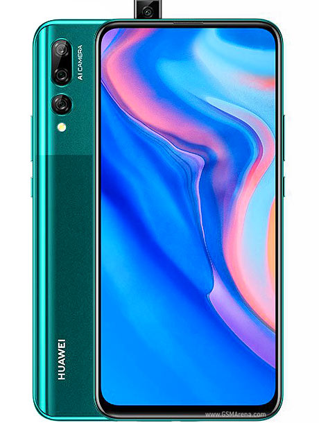 huawei-y9-prime-2019-2.jpg