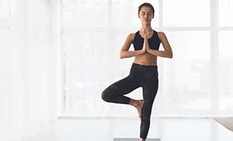 آیا یوگا باعث افزایش قد می شود؟