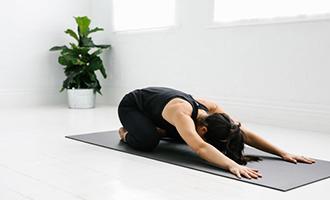 ورزش یوگا برای چه بیماری هایی مفید است