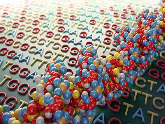 تشخیص بیماری های ژنتیکی توسط تکنولوژی های نوین توالی یابی نسل جدید (NGS)
