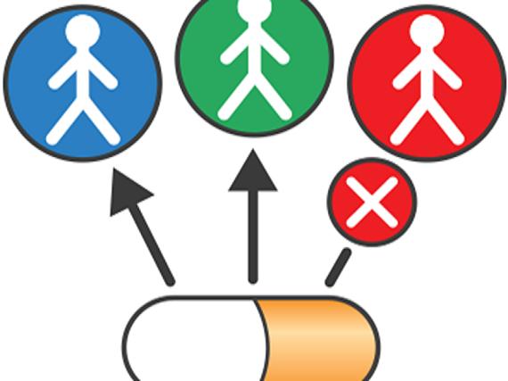 کنترل سرطان و پزشکی فرد محور