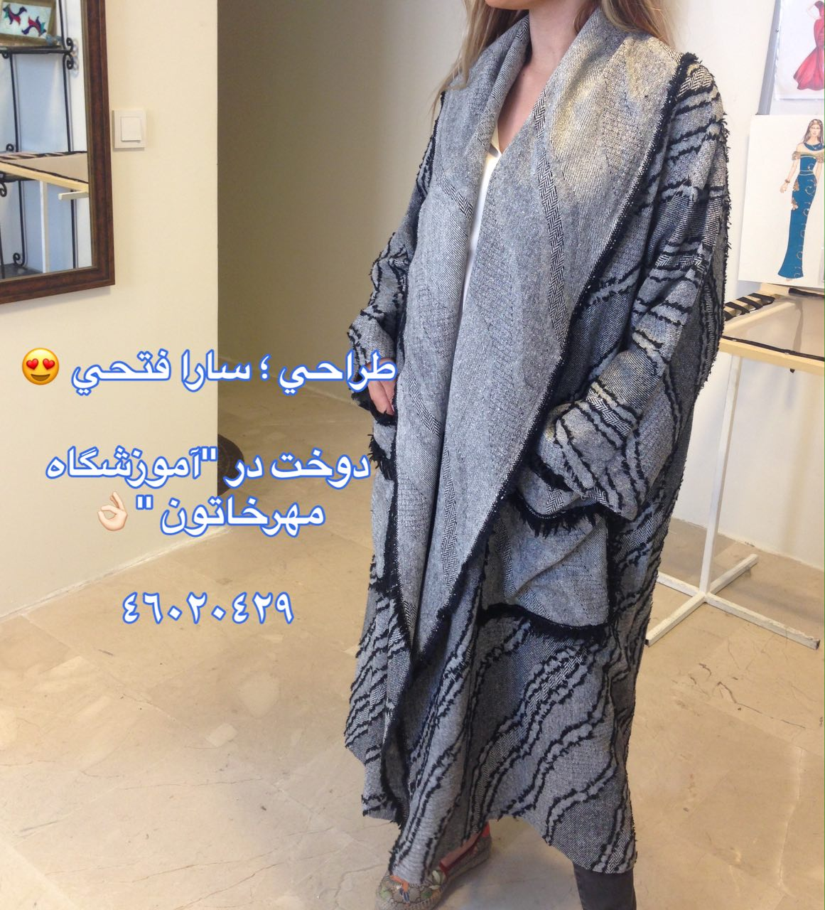 IMG_20181010_113909.jpg