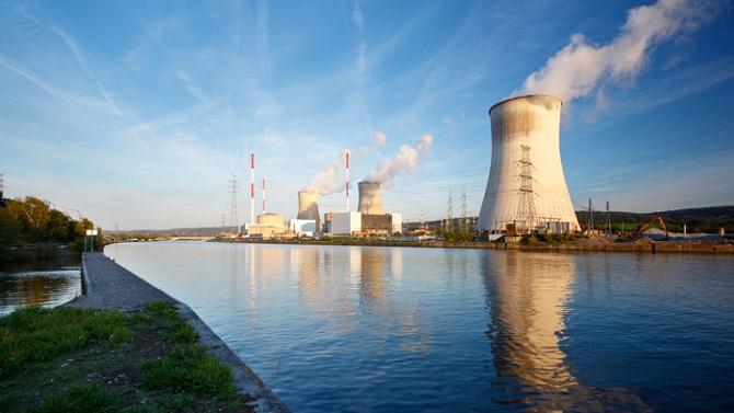 پارامترهای حیاتی در پایش آب در فرایند نیروگاه های بخار و سیکل ترکیبی