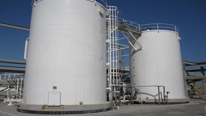 equalization tanks DUGAS-2.jpg