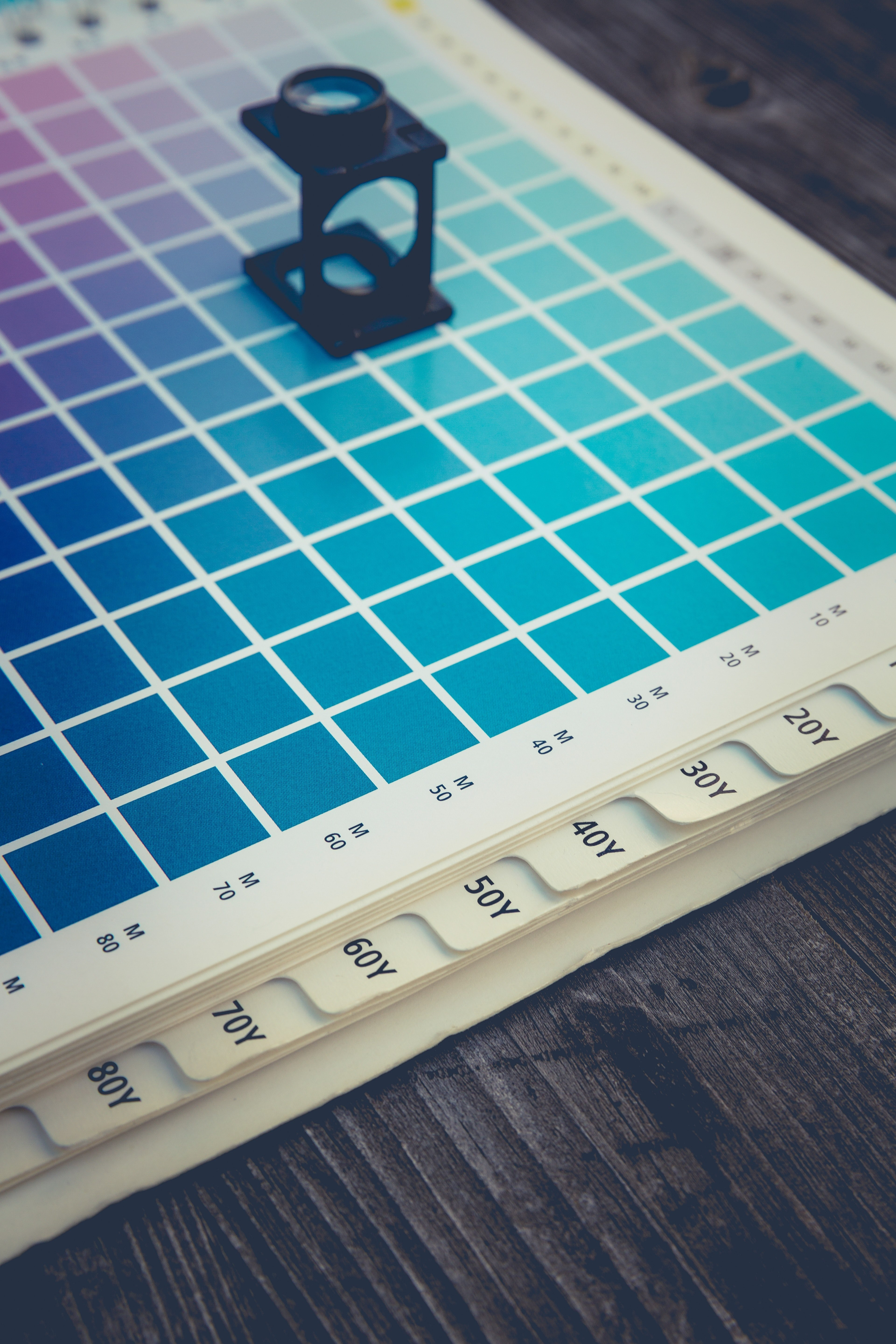 21588-a-magnifying-glass-on-a-color-chart___color-palette.jpg