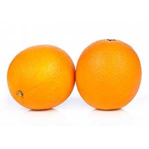 پرتقال جنوب شیرین