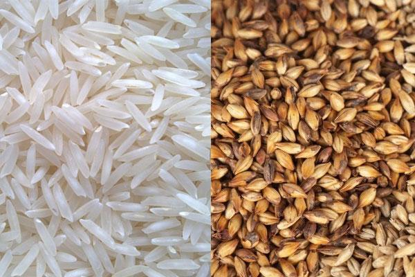 عرضه ماهانه 40 هزارتن برنج، روغن و شکر برای تنظیم بازار عید