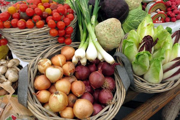 رشد 18 درصدی صادرات محصولات کشاورزی و صنایع تبدیلی