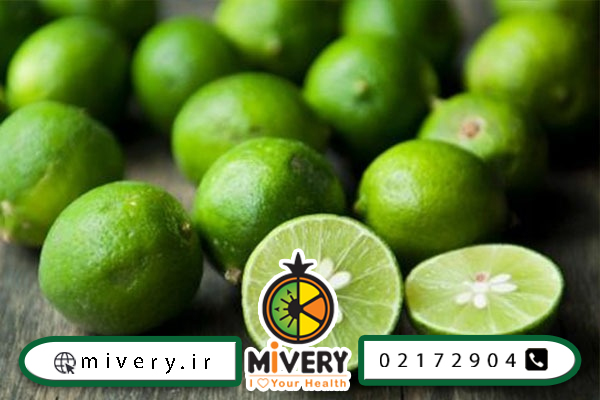 خرید اینترنی لیمو شیرازی