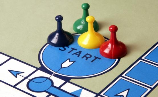 کاربرد گیمیفیکیشن در بازاریابی