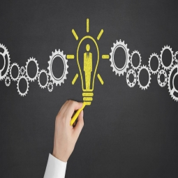 آزمون فرهنگ نوآوری سازمان