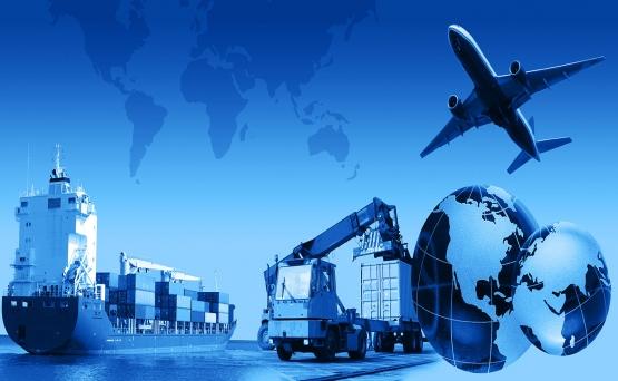 حمایت های صادراتی از بنگاه های کوچک و متوسط در کشورهای مختلف