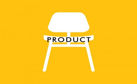 تأثیر نمادها در محصول و بسته بندی