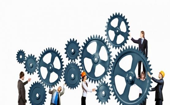 رفتار سازمانی