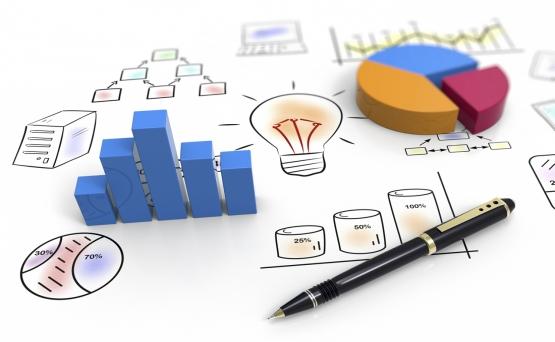 اهمیت تحقیقات بازاریابی