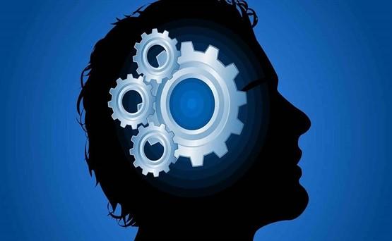 توسعه کسب و کارهای کارآفرین