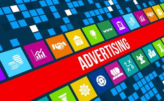 استراتژی های تبلیغات بین المللی