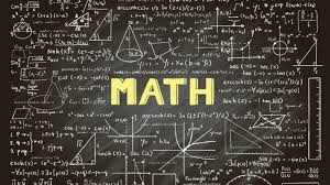 سه تفکر نادرست رایج درباره ریاضی