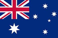 سفارتخانه استرالیا