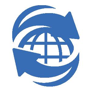 واردات و صادرات