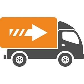 امور حمل و نقل