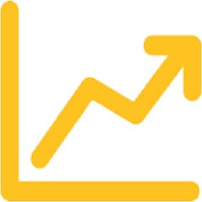 خرید و فروش سهام در ترکیه