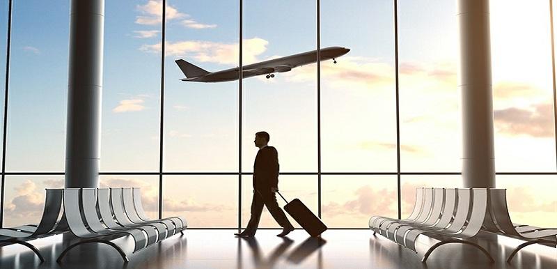 گردشگری تجاری (Business tourism)