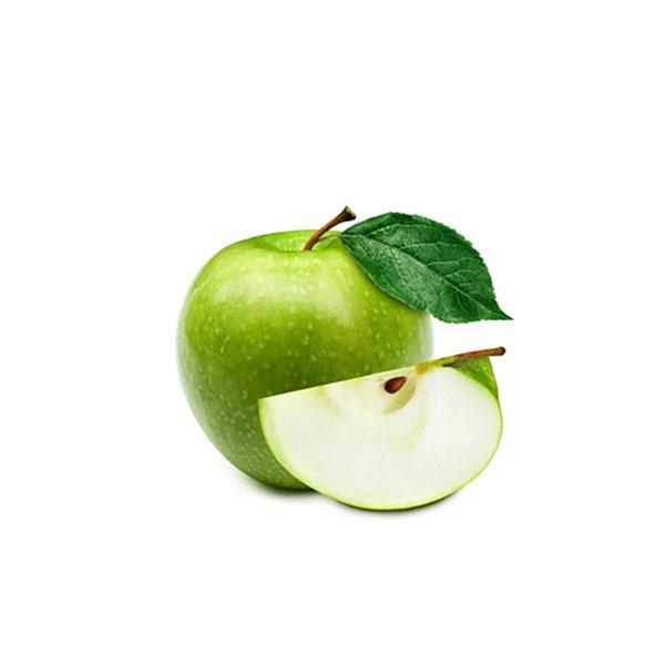 سیب گلاب درجه یک