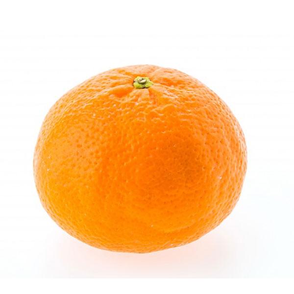 نارنگی سوپر