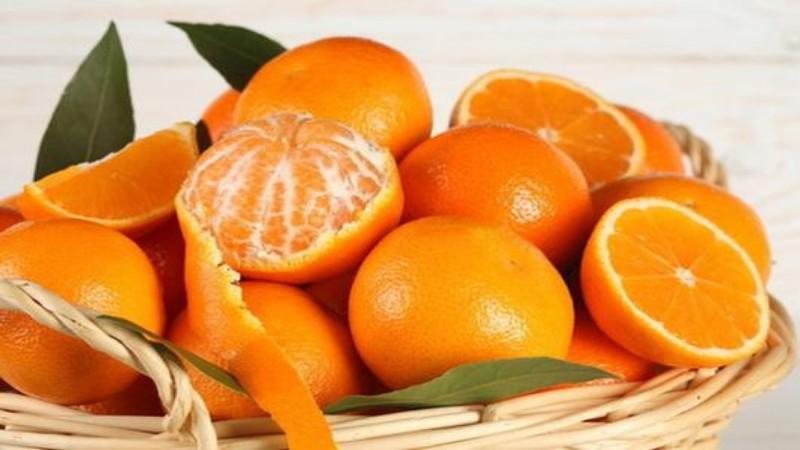 اسانس نارنگی
